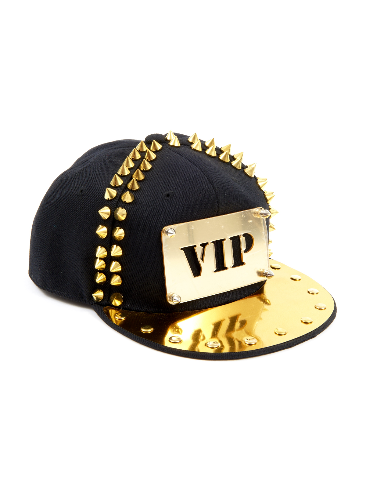 Base Cup VIP