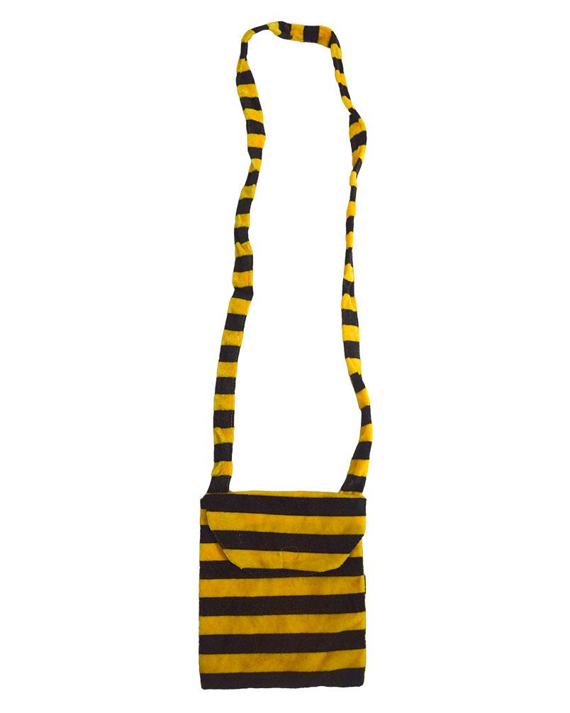 Tasche Biene