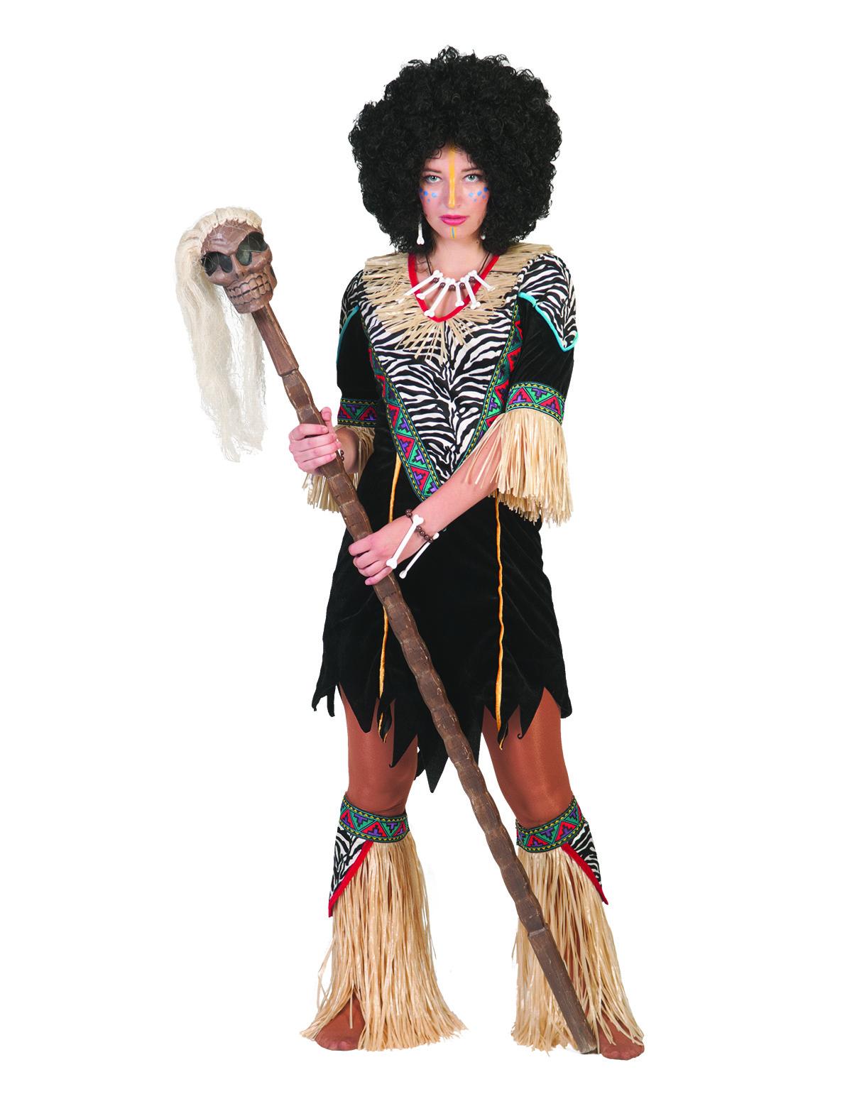 Afrikanerin Kimani