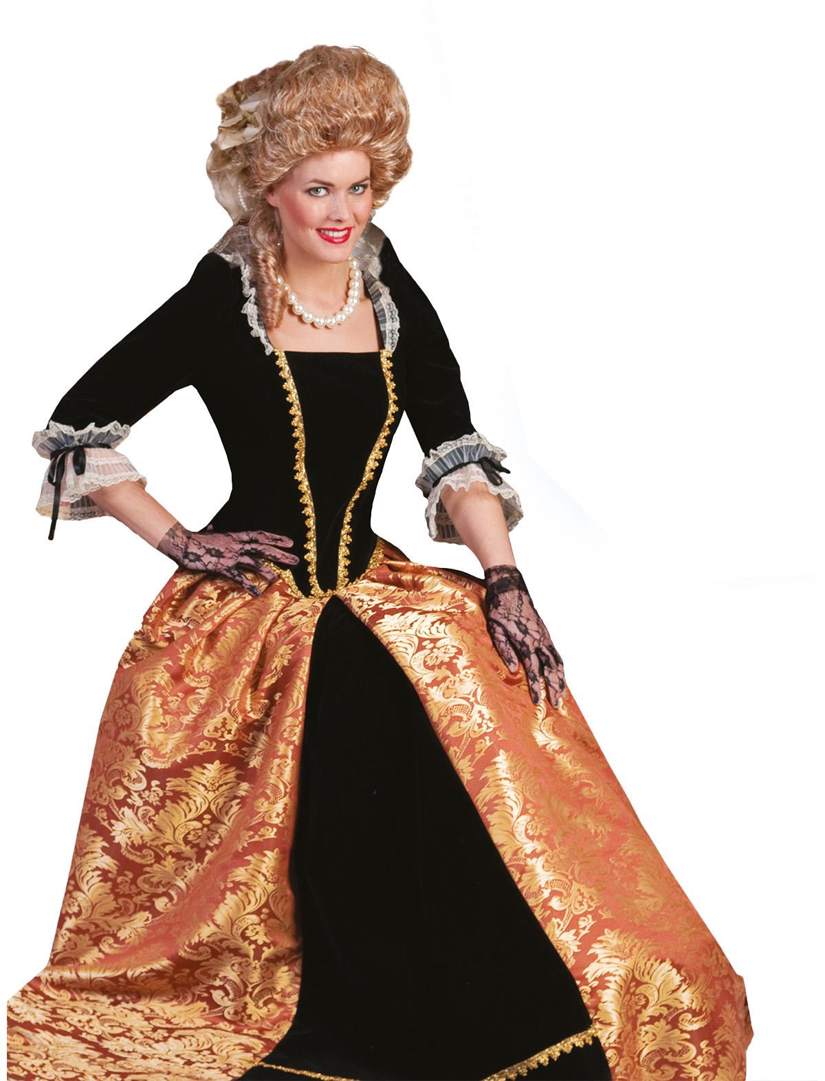 Madame Kristina
