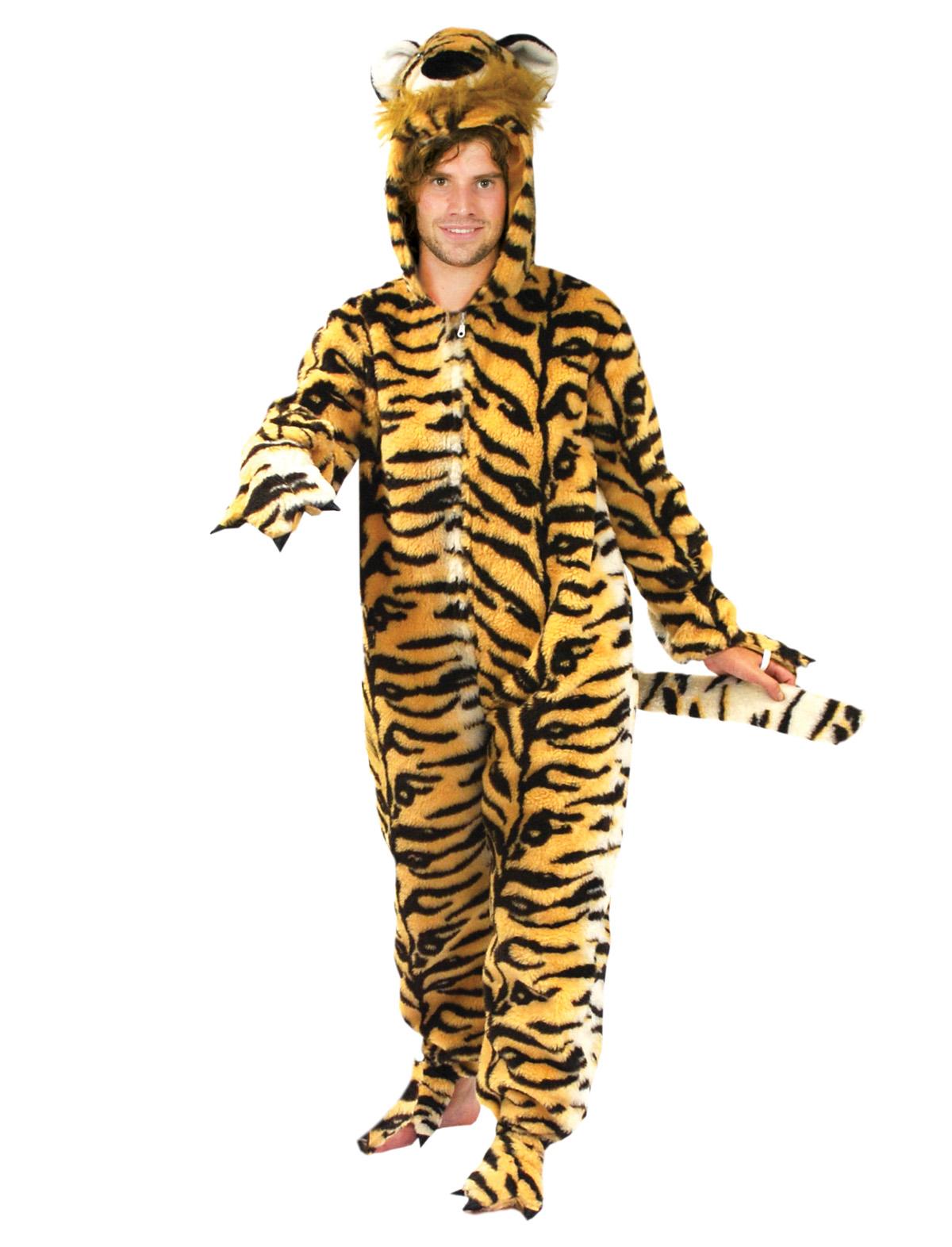 Tiger Sandokan