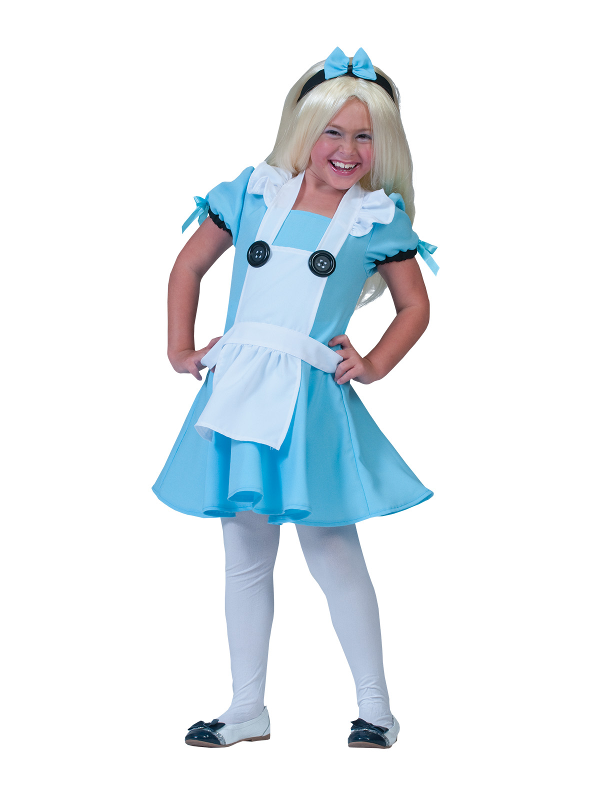 Alice Kind