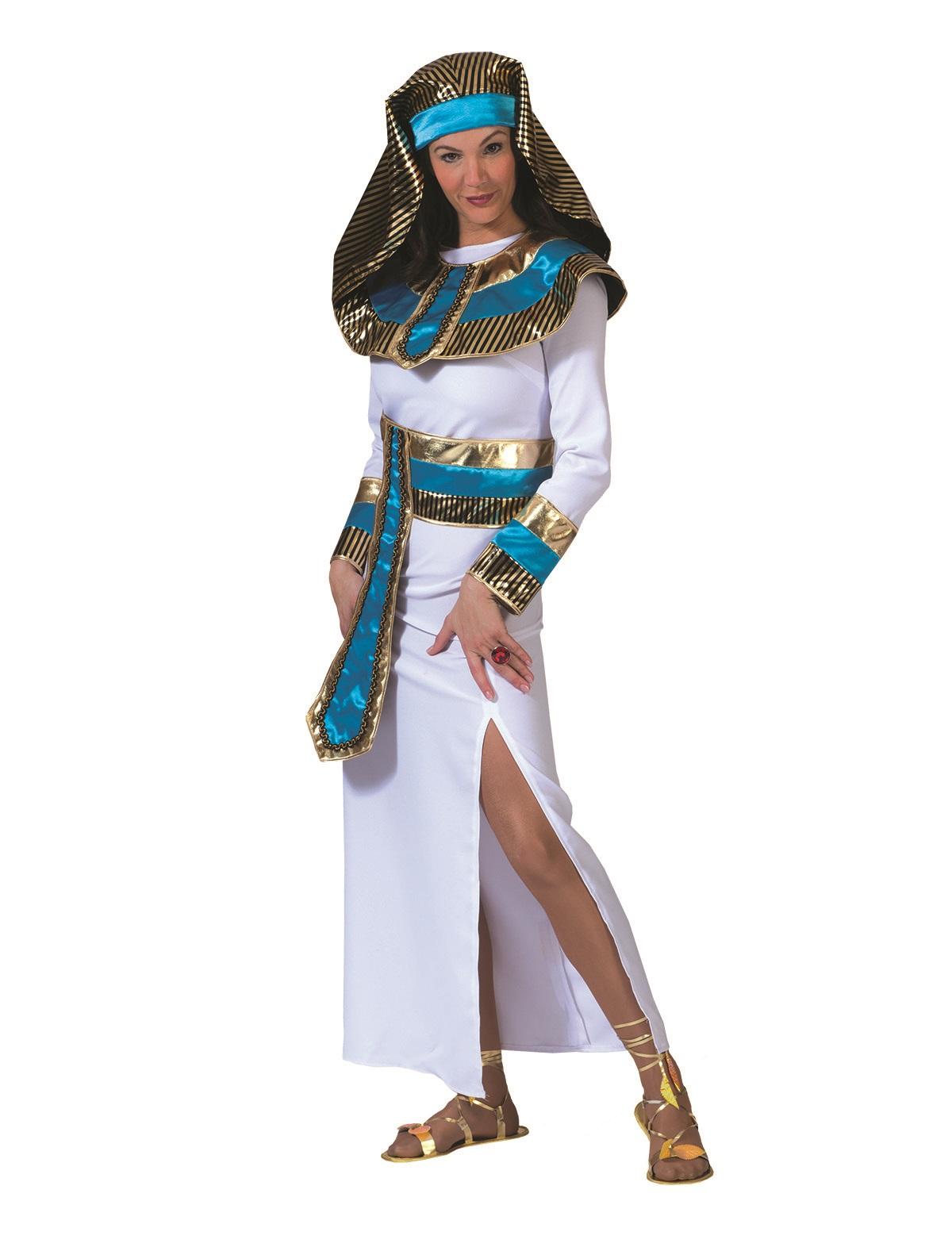 Pharaonin Rehema