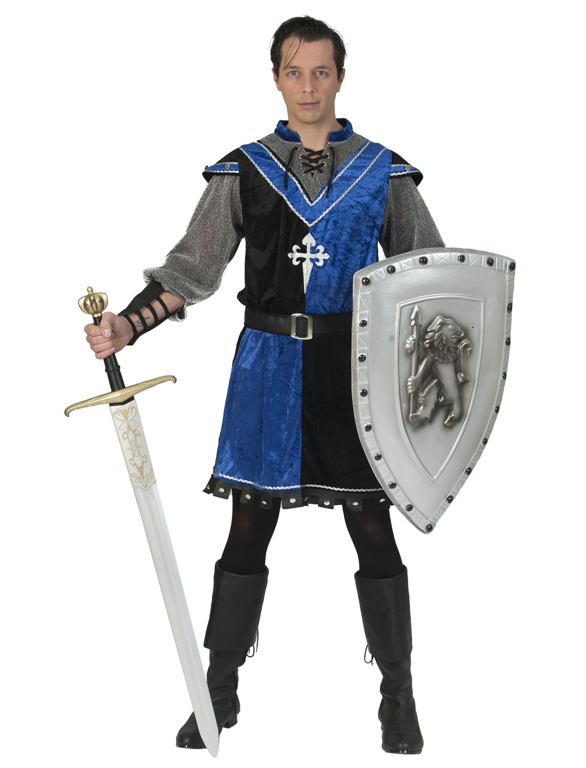 Ritter Anno Herren