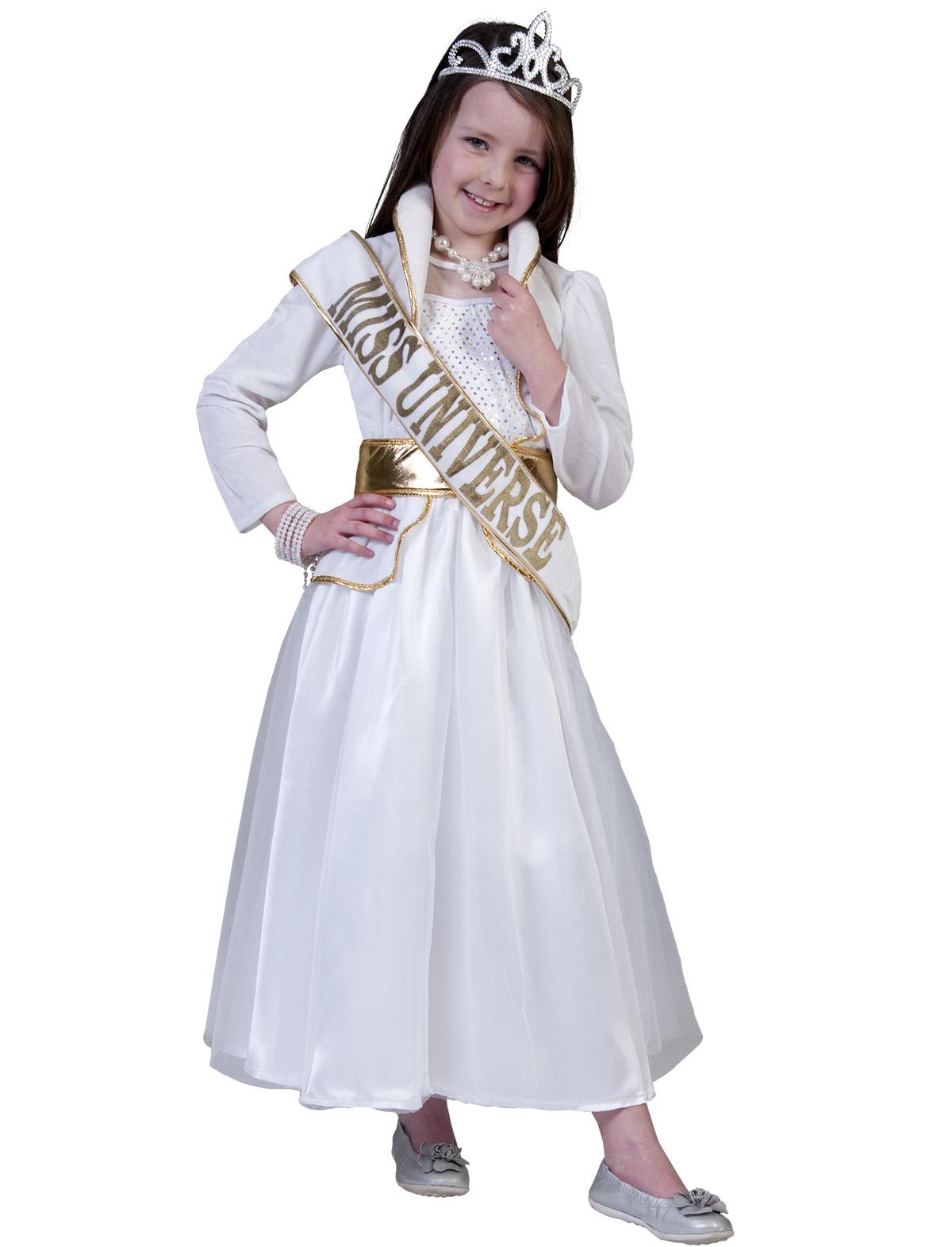 Miss Universe Kind