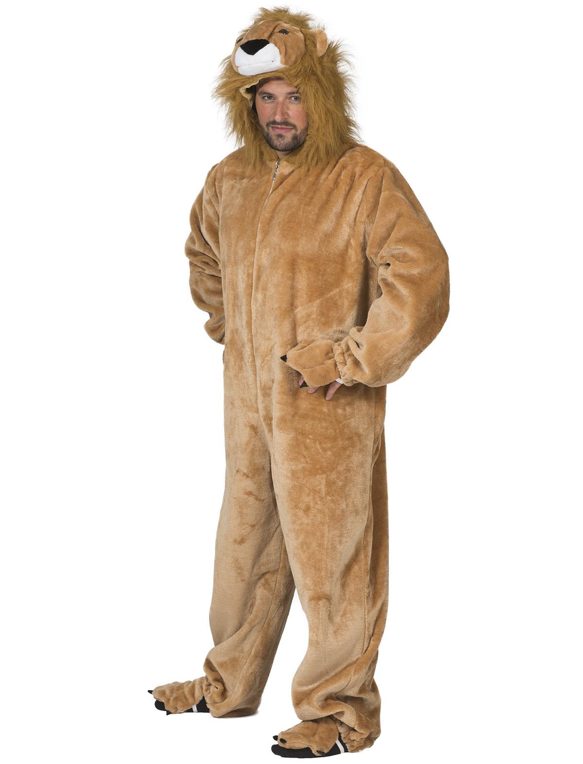 Löwe Simba